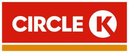 Circle K Veddesta